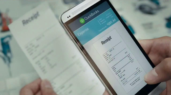 Intuit QuickBooks TV Spot, 'Your Business' - Thumbnail 7