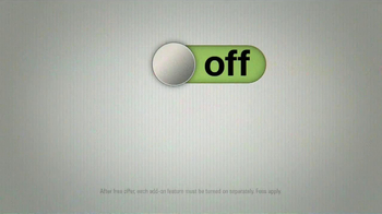 Intuit QuickBooks TV Spot, 'Your Business' - Thumbnail 9