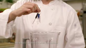 Toyota Teen Driver TV Spot, 'Recipe' - Thumbnail 3