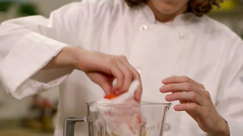 Toyota Teen Driver TV Spot, 'Recipe' - Thumbnail 5
