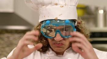 Toyota Teen Driver TV Spot, 'Recipe' - Thumbnail 9