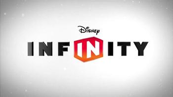 Disney Infinity Power Disc Series 2 TV Spot - Thumbnail 5