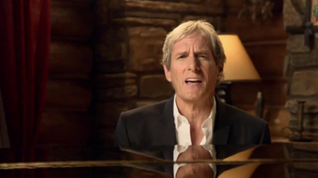 2013 Honda Civic LX TV Spot, 'Clock is Ticking' Ft. Michael Bolton - Thumbnail 4