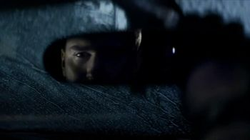 Need for Speed: Rivals TV Spot, 'In the Rain'