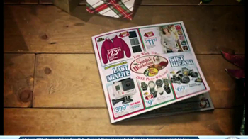 Bass Pro Shops Last Minute Sale TV Spot - Thumbnail 3