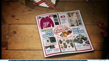 Bass Pro Shops Last Minute Sale TV Spot - Thumbnail 4