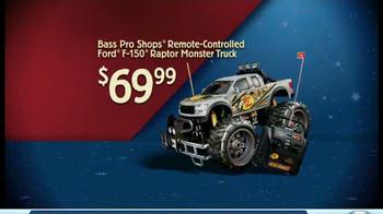 Bass Pro Shops Last Minute Sale TV Spot - Thumbnail 6