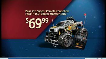 Bass Pro Shops Last Minute Sale TV Spot - Thumbnail 7