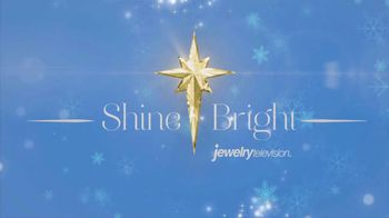 Jewelry Television TV Spot, 'Shine Bright'