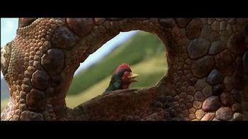 Walking with Dinosaurs - Alternate Trailer 24