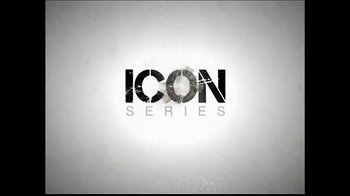 Icon Series TV Spot Feat. George Straight, Josh Turner, Billy Currington