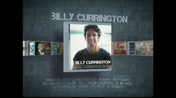 Icon Series TV Spot Feat. George Straight, Josh Turner, Billy Currington - Thumbnail 7
