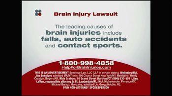 Brain Injury Lawsuit thumbnail