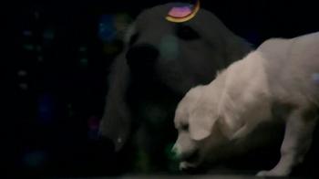Nickelodeon Bubble Puppy App TV Spot - Thumbnail 1