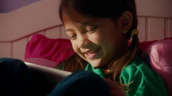 Nickelodeon Bubble Puppy App TV Spot - Thumbnail 6