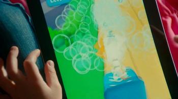 Nickelodeon Bubble Puppy App TV Spot - Thumbnail 8