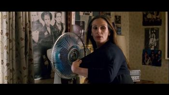 August: Osage County - Alternate Trailer 8