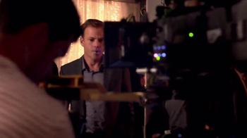 Blu Cigs TV Spot, 'Freedom' Featuring Stephen Dorff - Thumbnail 5