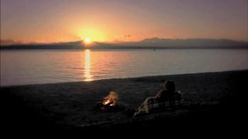 Ben Bridge Jeweler TV Spot, 'Beach Sunset' - Thumbnail 1