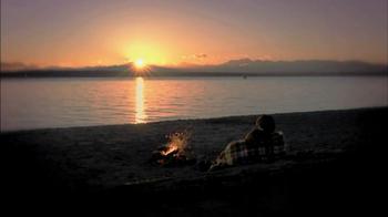Ben Bridge Jeweler TV Spot, 'Beach Sunset' - Thumbnail 2
