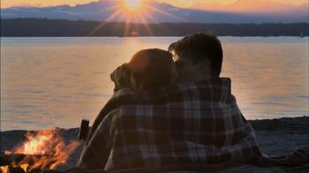 Ben Bridge Jeweler TV Spot, 'Beach Sunset' - Thumbnail 6