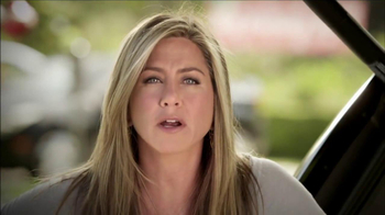 St. Jude Children's Research Hospital TV Spot, 'Cash' Ft. Jennifer Aniston - Thumbnail 5