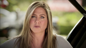 St. Jude Children's Research Hospital TV Spot, 'Cash' Ft. Jennifer Aniston - Thumbnail 6