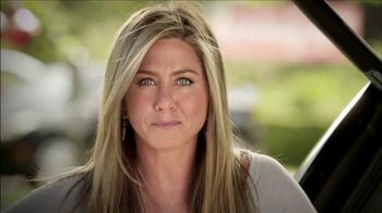 St. Jude Children's Research Hospital TV Spot, 'Cash' Ft. Jennifer Aniston - Thumbnail 7
