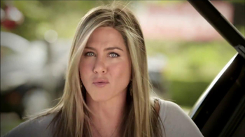 St. Jude Children's Research Hospital TV Spot, 'Cash' Ft. Jennifer Aniston - Thumbnail 8