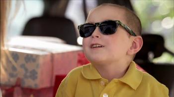 St. Jude Children's Research Hospital TV Spot, 'Cash' Ft. Jennifer Aniston - Thumbnail 9