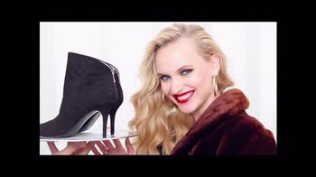 DSW Black Friday Sale TV Spot, 'Shoe Lovers' - Thumbnail 4
