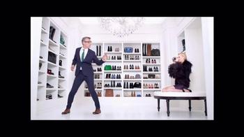 DSW Black Friday Sale TV Spot, 'Shoe Lovers' - Thumbnail 5