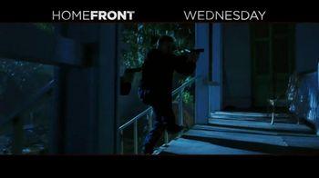 Homefront - Alternate Trailer 28