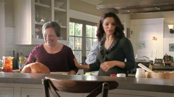McCormick TV Spot, 'Las Fiestas' [Spanish] - Thumbnail 3