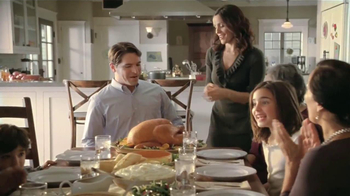 McCormick TV Spot, 'Las Fiestas' [Spanish] - Thumbnail 7