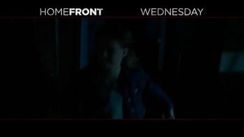 Homefront - Alternate Trailer 30