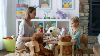 Keurig TV Spot, 'Hint: Doll' - Thumbnail 1