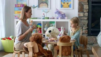 Keurig TV Spot, 'Hint: Doll' - Thumbnail 2