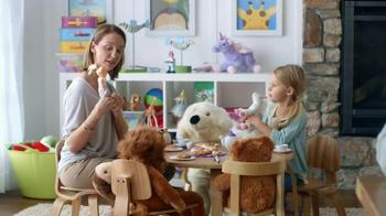 Keurig TV Spot, 'Hint: Doll' - Thumbnail 3