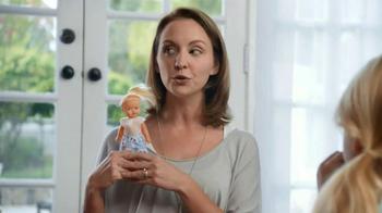 Keurig TV Spot, 'Hint: Doll' - Thumbnail 5