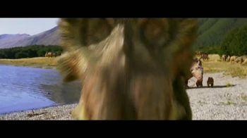 Walking with Dinosaurs - Alternate Trailer 1