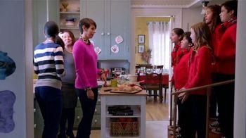JCPenney Black Friday TV Spot, 'Coro' [Spanish]