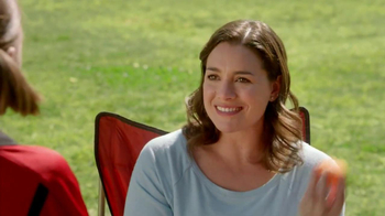 Wonderful Halos TV Spot, 'Sprinklers' - Thumbnail 3