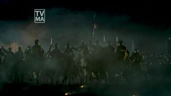 Game of Thrones Blu-ray and DVD TV Spot - 164 commercial airings