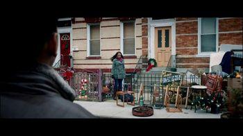 Black Nativity - Alternate Trailer 4