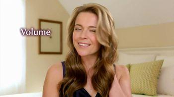 Keranique TV Spot, 'For Women Only'
