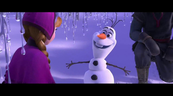 Frozen - Alternate Trailer 41