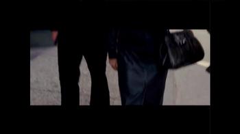 American Hustle - Alternate Trailer 5