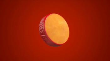 Cheez-It Hot & Spicy TV Spot, 'Fire' - Thumbnail 10