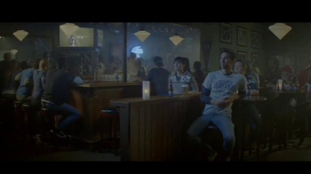 Bud Light TV Spot, 'Jukebox' - Thumbnail 3